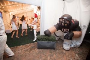 Texans White Out Party - Live HTX 2016 Art Giraldo Photography-188