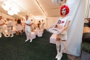 Texans White Out Party - Live HTX 2016 Art Giraldo Photography-189