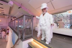 Texans White Out Party - Live HTX 2016 Art Giraldo Photography-222