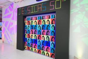 ev Jessica50th 002