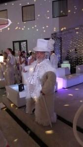 white party 2015 008